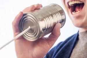 VoIP Repair